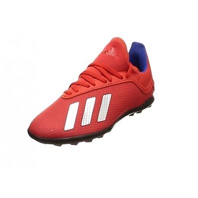 chaussure futsal homme adidas x