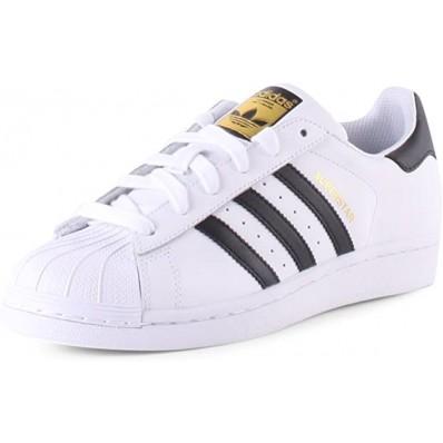 chaussure garcon 38 adidas