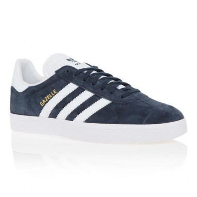 chaussure gazelle adidas homme