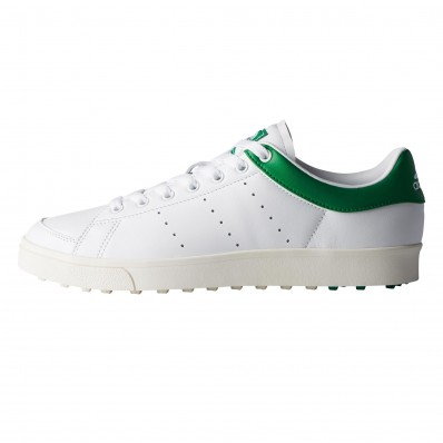chaussure golf adidas homme