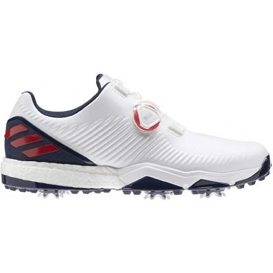 chaussure golf homme adidas