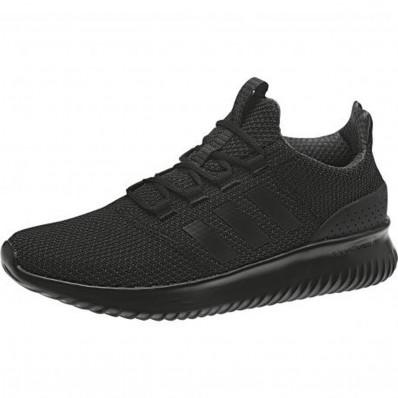 chaussure homme adidas noir
