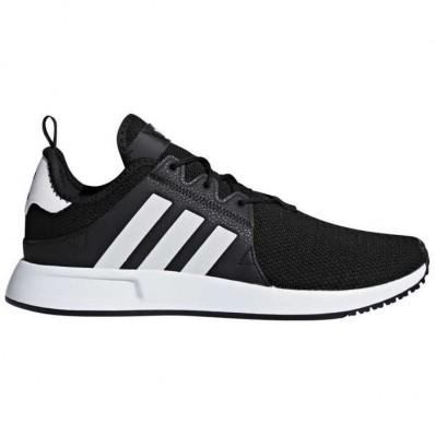 chaussure homme adidas nouveau