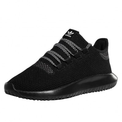 chaussure homme adidas tubular shadow