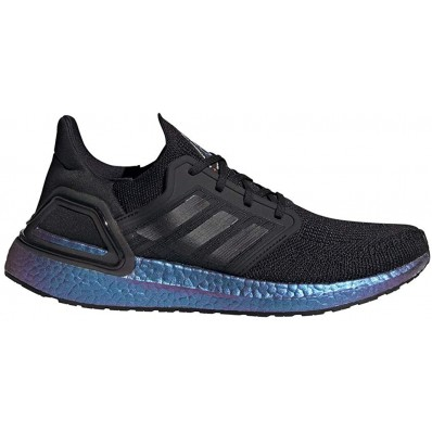 chaussure homme adidas ultra boost