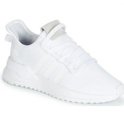chaussure homme basket adidas