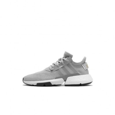 chaussure homme baskets adidas