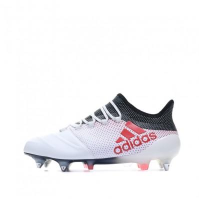 chaussure homme de football adidas