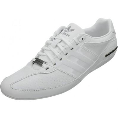 chaussure homme porsche adidas