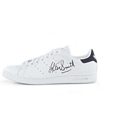 chaussure homme stan smith adidas 2020