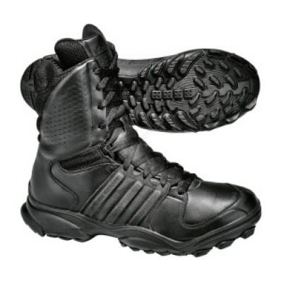 chaussure intervention adidas femme