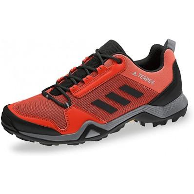 chaussure marche adidas