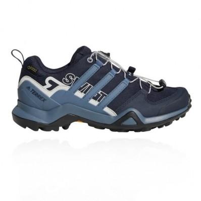 chaussure marche femme adidas