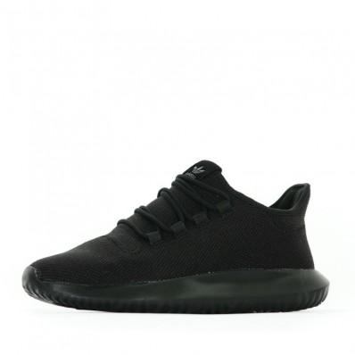 chaussure noir adidas