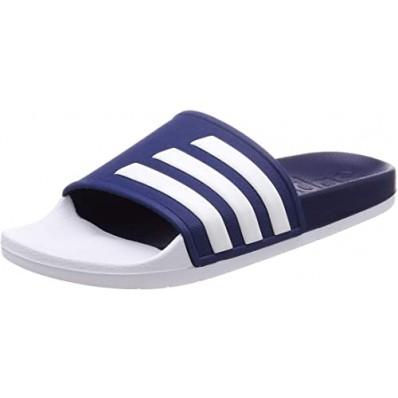 chaussure piscine adidas