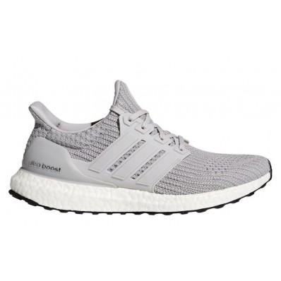 chaussure pour courir femme adidas