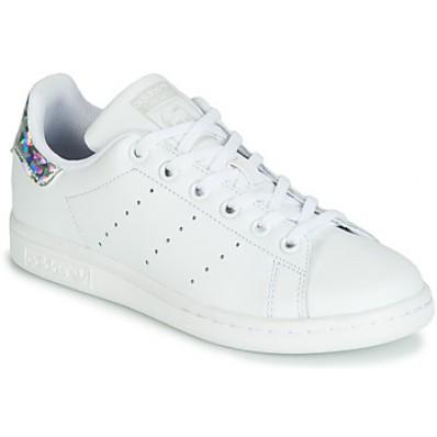 chaussure pour fille de 10 ans adidas