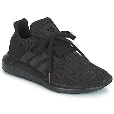chaussure pour garcon enfant adidas