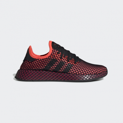 chaussure pour homme adidas