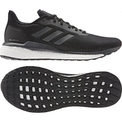 chaussure running adidas homme