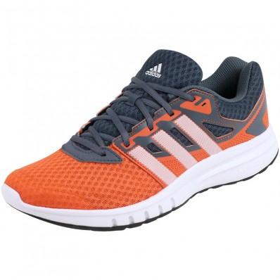chaussure running homme adidas