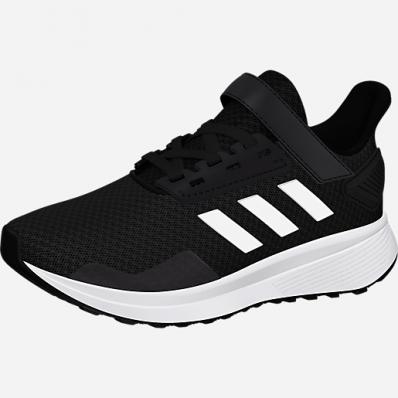 chaussure sport adidas garçon