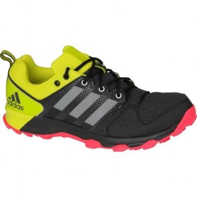 chaussure trail adidas homme