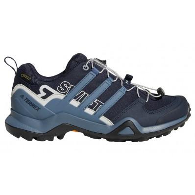 chaussure trekking adidas homme