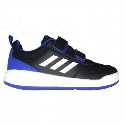 chaussures 32 garcon adidas
