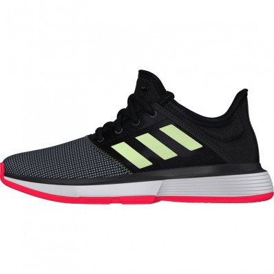 chaussures adidas enfant sport