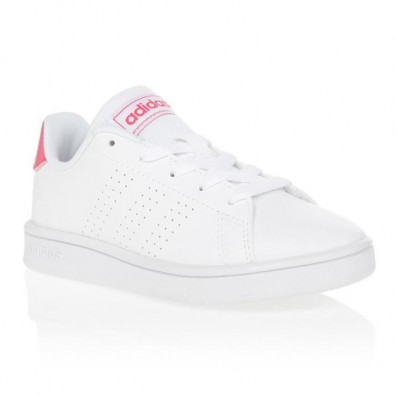 chaussures adidas enfants fille
