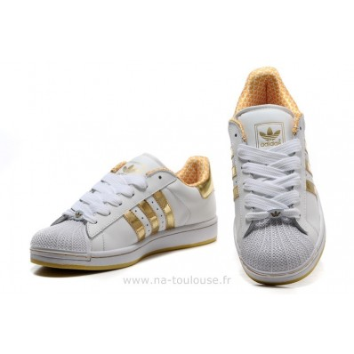 chaussures adidas femme soldes