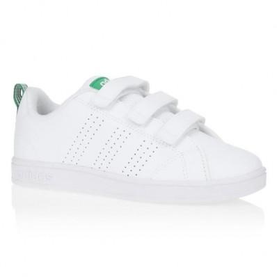 chaussures adidas garçon