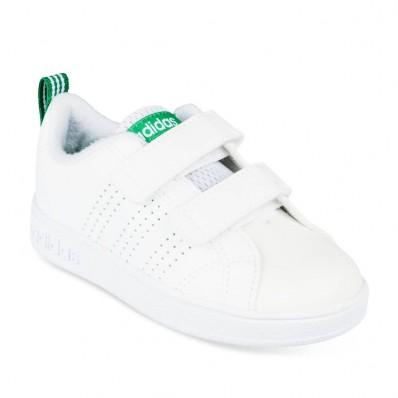 chaussures adidas garcon 28
