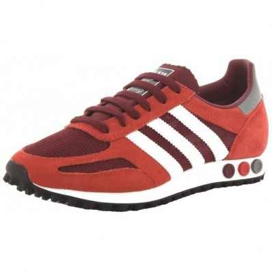 chaussures adidas homme 47.5