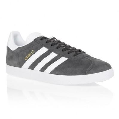 chaussures adidas homme gazelle
