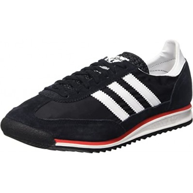 chaussures adidas homme s l