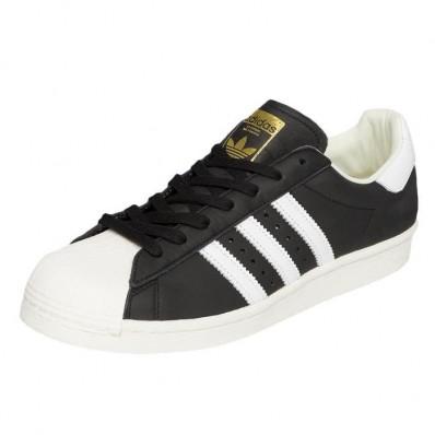 chaussures adidas hommes superstar