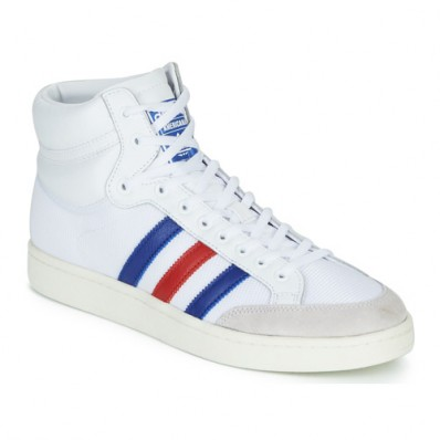 chaussures adidas montantes