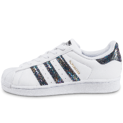 chaussures adidas pour femmes