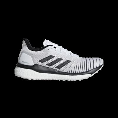 chaussures adidas running