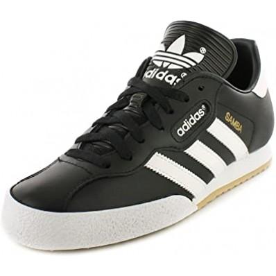 chaussures adidas samba homme