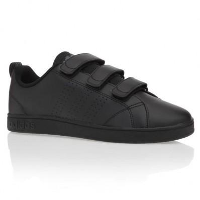chaussures adidas scratch hommes