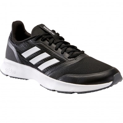 chaussures adidas sport