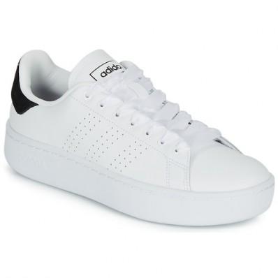 chaussures de femme adidas