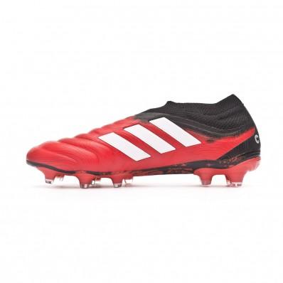 chaussures de foot adidas copa 20