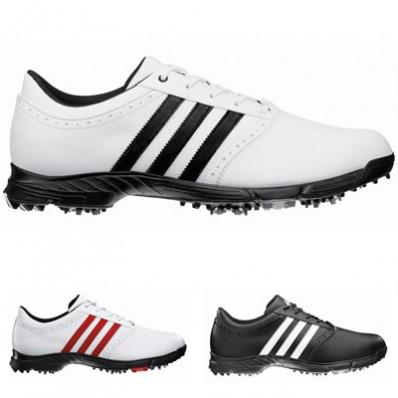 chaussures de golf adidas homme