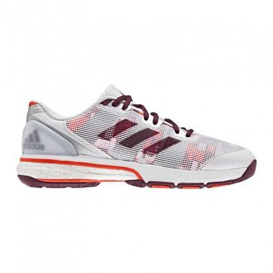 chaussures de handball adidas homme
