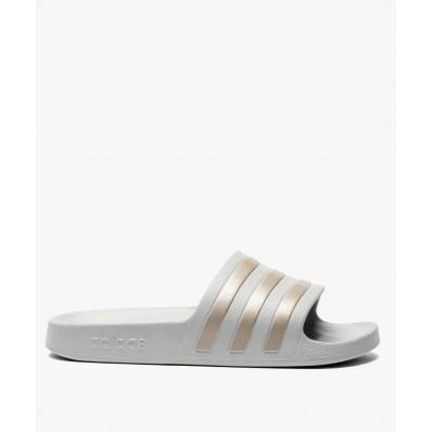 chaussures de plage adidas femme