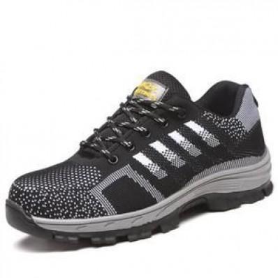 chaussures de securite adidas